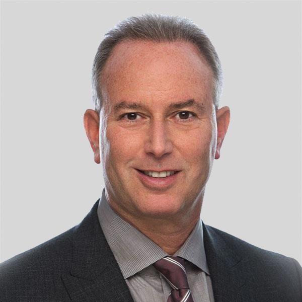 David Zitzerman